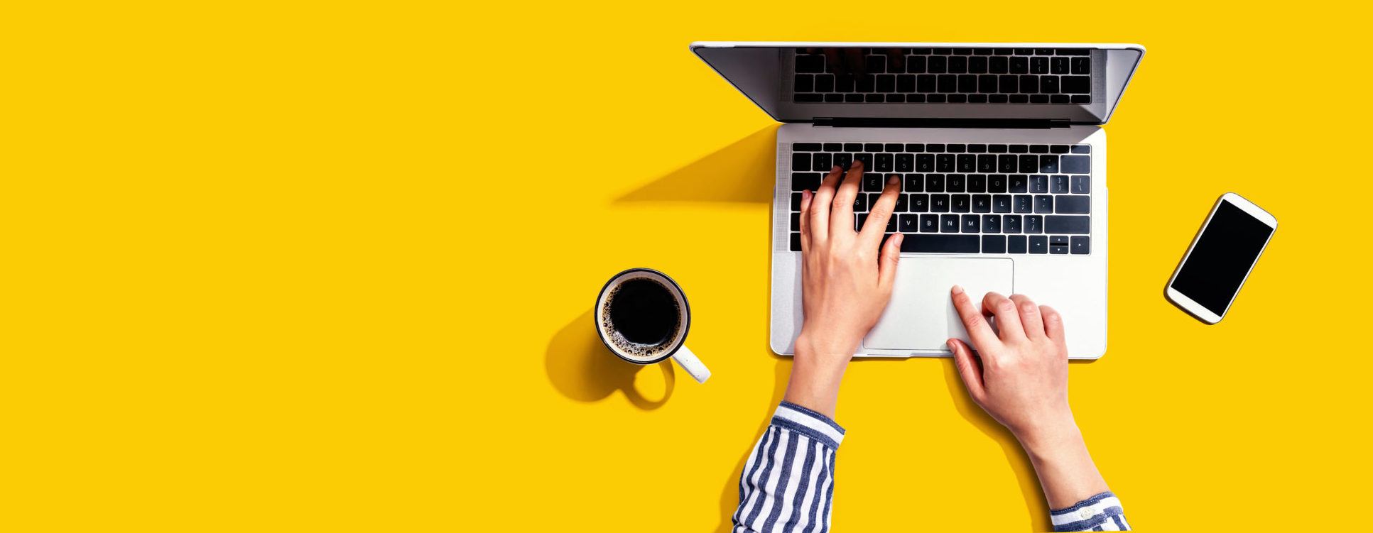 Create your own website ทำเว็บไซต์เอง