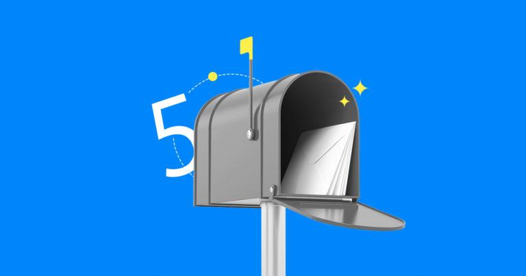 email-design-techniques