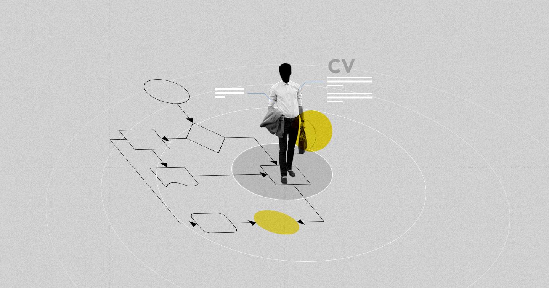 เตรียมตัว หางาน Digital Marketing