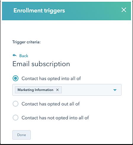 contact-enrollment-trigger