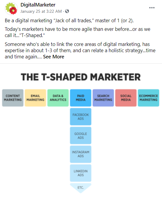 hook-content-marketing-example