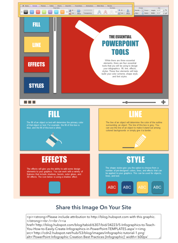 code-for-infographic