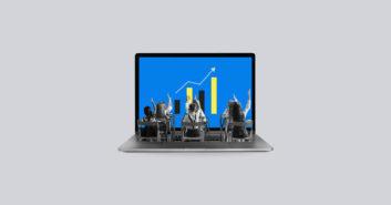 digital-marketing-for-education