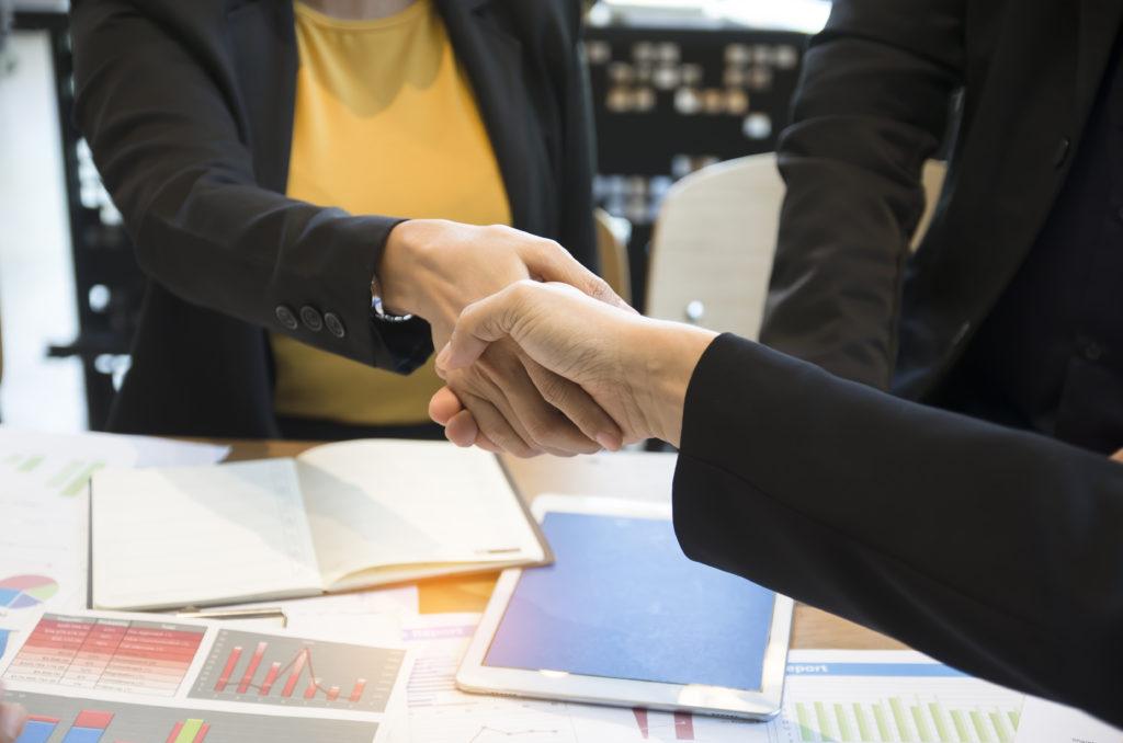 customer-retention-feedback